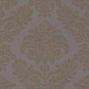 073705 Solitaire Rasch-Textil
