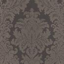 077246 Cassata Rasch-Textil