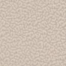 077468 Cassata Rasch-Textil
