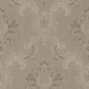 079059 Mirage Rasch-Textil