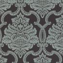 085258 Nubia Rasch-Textil