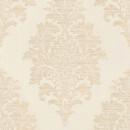 085852 Da Capo Rasch-Textil