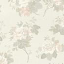 086125 Mondaine Rasch-Textil