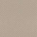 086408 Mondaine Rasch-Textil