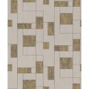 086545 Cador Rasch-Textil