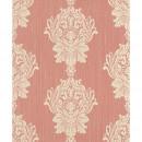 086767 Cador Rasch-Textil