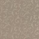 088921 Valentina Rasch-Textil