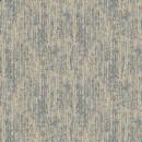 100614 Sahara Rasch-Textil