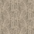 100618 Sahara Rasch-Textil