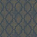 100631 Sahara Rasch-Textil