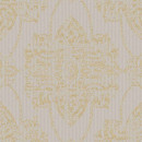 101403 Dalia Rasch-Textil