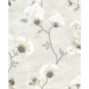 101425 Malibu Rasch-Textil