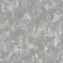 102505 Dalia Rasch-Textil