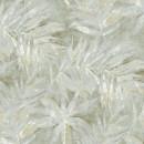 109413 Aria Rasch-Textil
