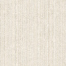 109461 Aria Rasch-Textil