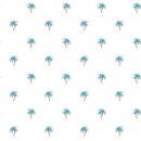 111011 Hashtag Rasch-Textil