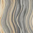 121206 Luxe Revival Rasch-Textil