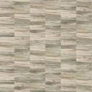 124905 Artisan Rasch-Textil