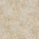 124937 Artisan Rasch-Textil