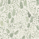 127014 Lelia Rasch-Textil