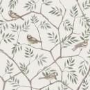 127015 Lelia Rasch-Textil