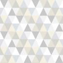 128707 Everybody Bonjour Rasch-Textil