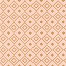 128828 #FAB Rasch-Textil