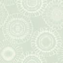 128861 Little Bandits Rasch-Textil
