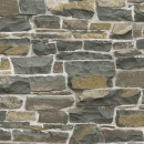 138522 Brooklyn Bridge Rasch-Textil