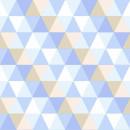 138712rt Everybody Bonjour Rasch-Textil