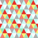 138715 Everybody Bonjour Rasch-Textil