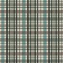 138822 Regatta Crew Rasch-Textil