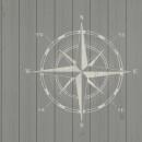 138976 Regatta Crew Rasch-Textil