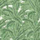 138984 Jungle Fever Rasch-Textil