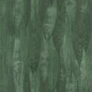 138988 Jungle Fever Rasch-Textil
