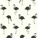 138993 Jungle Fever Rasch-Textil