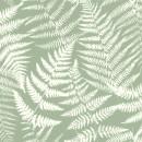 138998 Jungle Fever Rasch-Textil