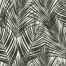 139008 Jungle Fever Rasch-Textil
