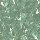 139014 Jungle Fever Rasch-Textil