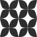 139101 Scandi Cool Rasch-Textil