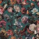 139171 Paradise Rasch-Textil
