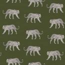 139179 Paradise Rasch-Textil