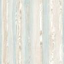 148625 Cabana Rasch-Textil