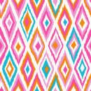 148631 Cabana Rasch-Textil
