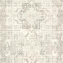 148654 Boho Chic Rasch-Textil