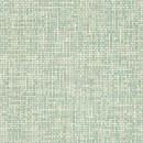 148662 Boho Chic Rasch-Textil