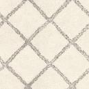 148666 Boho Chic Rasch-Textil