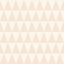 148670 Boho Chic Rasch-Textil