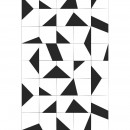 158908 Scandi Cool Rasch-Textil