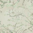 17141 Van Gogh BN Wallcoverings
